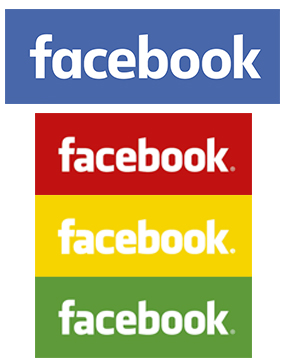 facebook-colors
