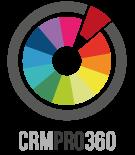 CRMpro-connexion