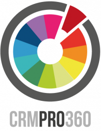 360.Agency - CRM Pro 360