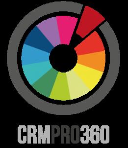 360.Agency - CRM Pro 360