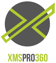 XMSpro-connexion