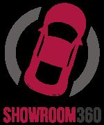 Showroom-Logo-150px