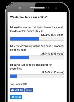 survey-consumer