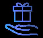 icon-facebook-marketplace-free-bleu