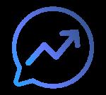 icon-facebook-marketplace-leads-bleu