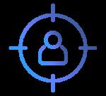 icon-facebook-marketplace-targeting-bleu