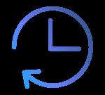 icon-facebook-marketplace-update-bleu