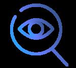 icon-facebook-marketplace-view-bleu