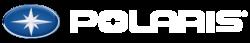 logo-polaris_white